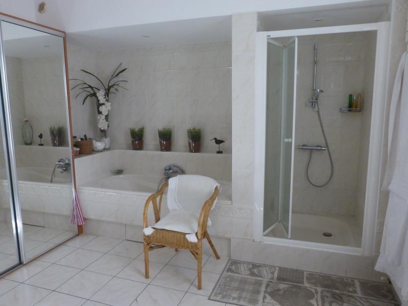 Deluxe sale house / villa Rochefort 864225€ - Picture 8