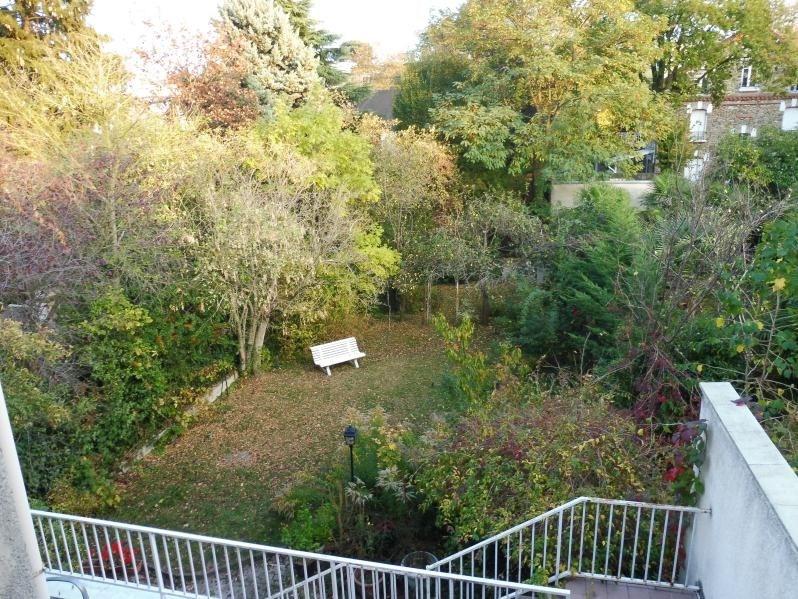 Sale house / villa Le raincy 535000€ - Picture 11