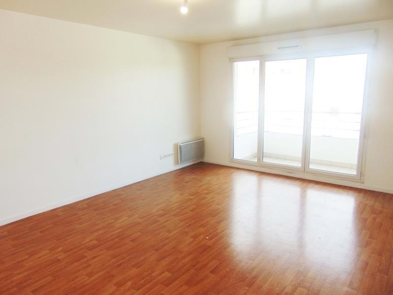 Alquiler  apartamento La plaine st denis 1135€ CC - Fotografía 1