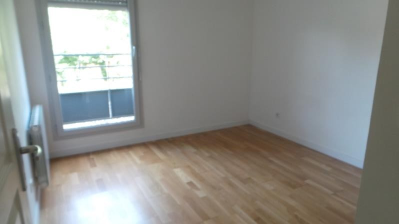 Vente appartement Montluel 190000€ - Photo 4