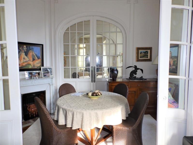 Venta  apartamento Moulins 179000€ - Fotografía 4