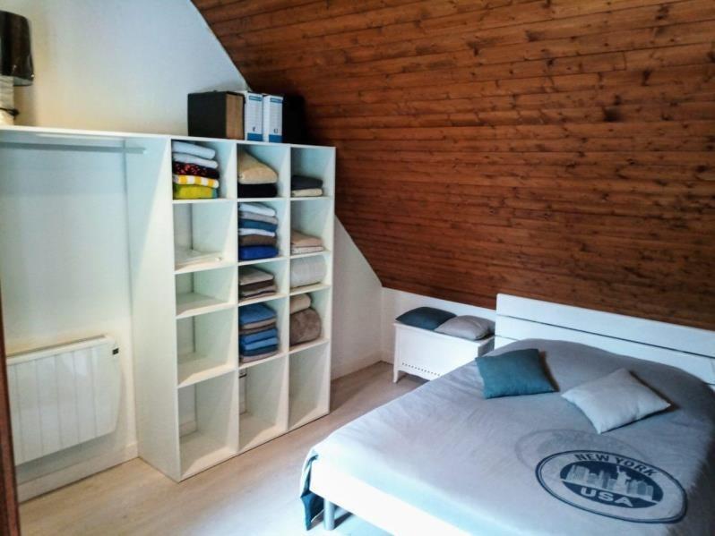 Sale apartment Cluses 162000€ - Picture 5