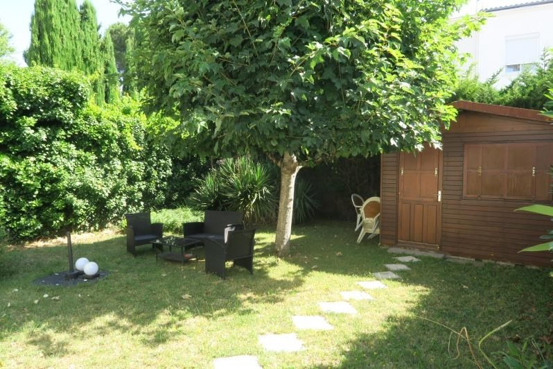Vente immeuble Royan 399 900€ - Photo 3