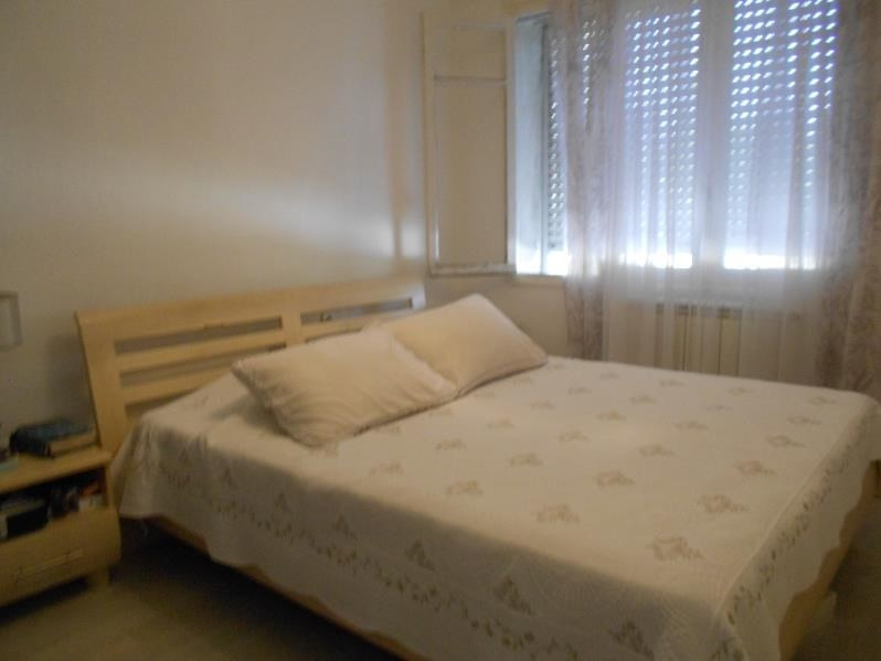 Sale apartment Nimes 168 000€ - Picture 8