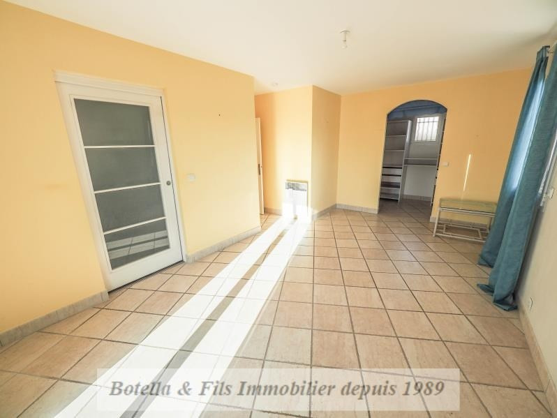 Vente maison / villa Uzes 435 000€ - Photo 9