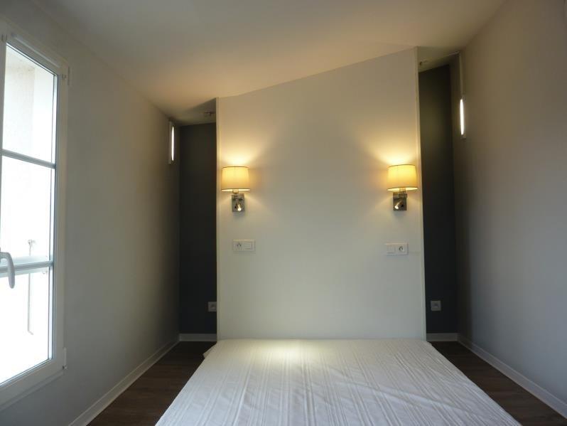 Vente maison / villa St georges d'oleron 246400€ - Photo 11