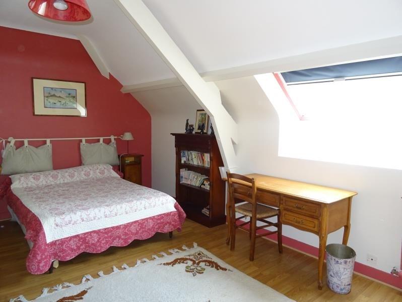 Vente maison / villa Montbazon 414750€ - Photo 6