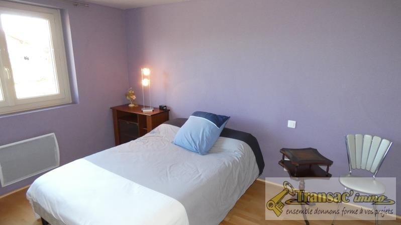 Sale house / villa Neronde sur dore 315000€ - Picture 5
