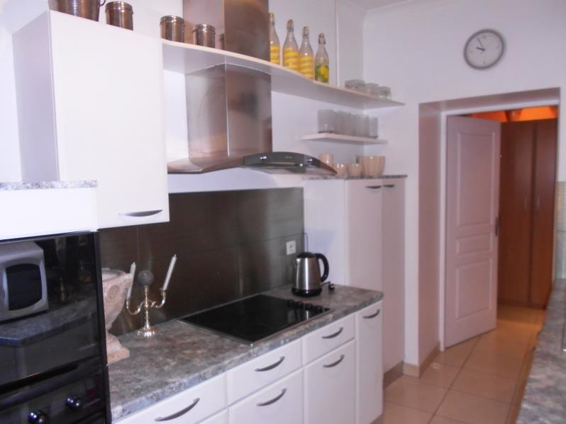 Vente appartement Nimes 137 800€ - Photo 2