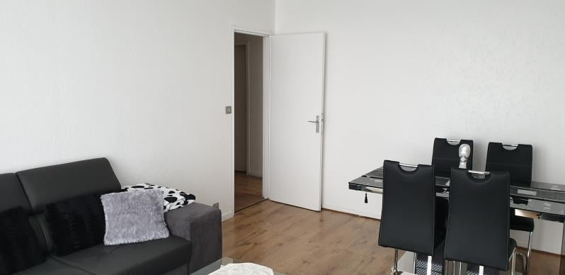 Vente appartement Argenteuil 128 000€ - Photo 3