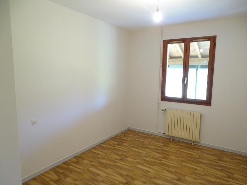 Venta  casa Marssac sur tarn 235000€ - Fotografía 10