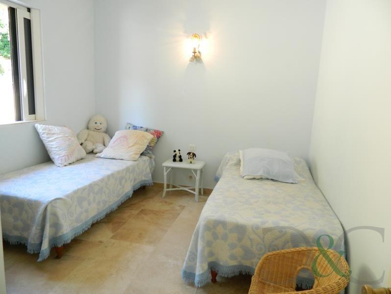 Immobile residenziali di prestigio casa Bormes les mimosas 1850000€ - Fotografia 8