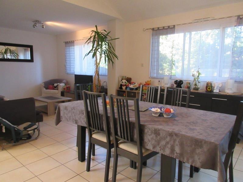 Sale house / villa St brevin l ocean 292600€ - Picture 1