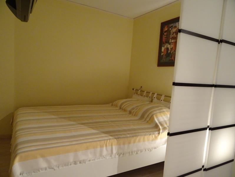 Immobile residenziali di prestigio appartamento La londe les maures 174900€ - Fotografia 5