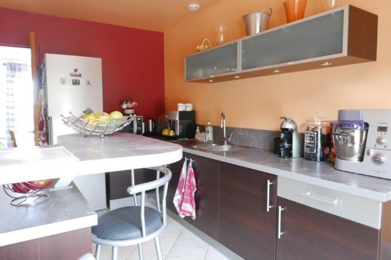 Verkoop  huis Maintenon 254400€ - Foto 9