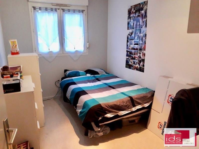 Alquiler  apartamento Pontcharra 549€ CC - Fotografía 3
