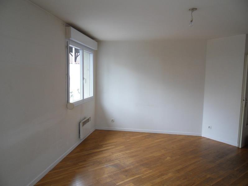 Rental apartment Lyon 3ème 708€ CC - Picture 2