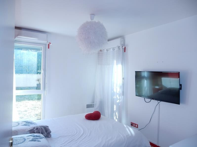 Deluxe sale apartment Sarcelles 242000€ - Picture 5