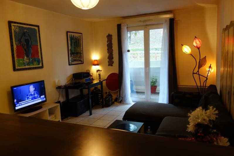 Sale apartment Billere 76 500€ - Picture 3