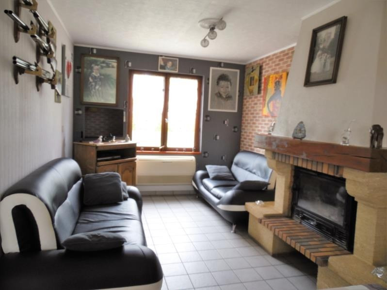 Sale house / villa Merville 193 000€ - Picture 2