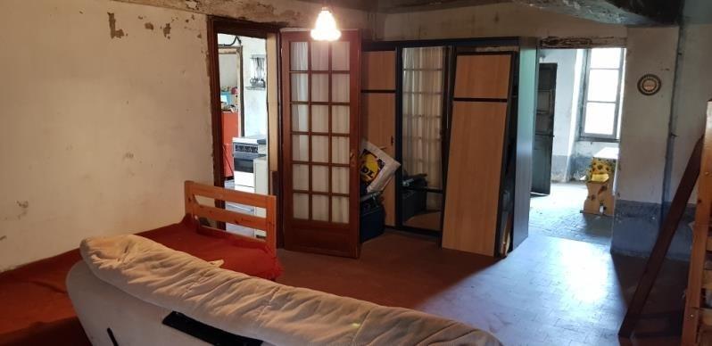 Sale house / villa Moutiers en puisaye 34000€ - Picture 8