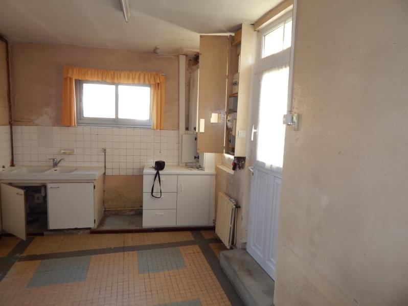 Vente maison / villa Vendôme 76000€ - Photo 4