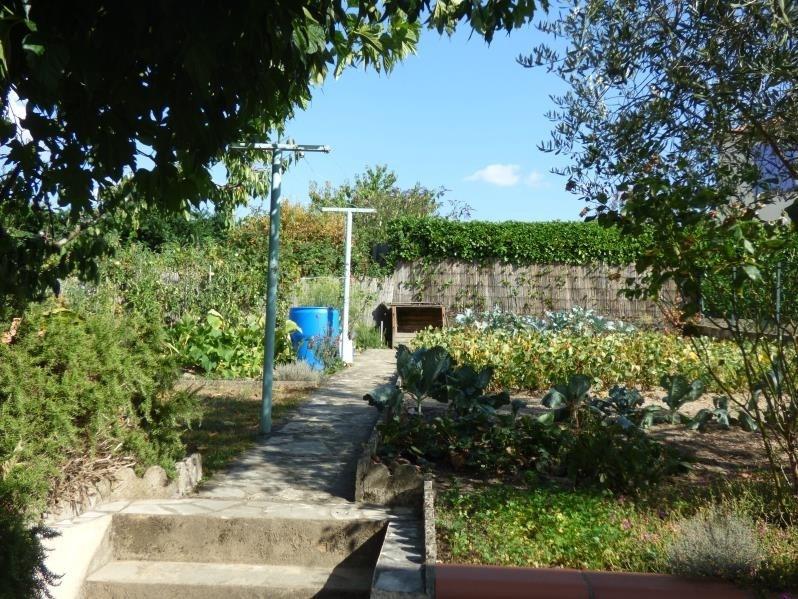 Sale house / villa Aiguefonde 138000€ - Picture 6