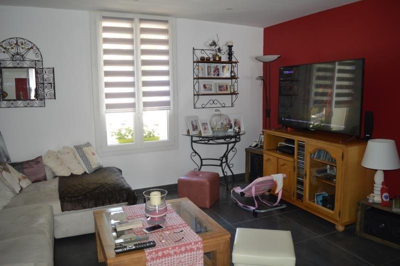 Sale house / villa St maximin la ste baume 252000€ - Picture 4