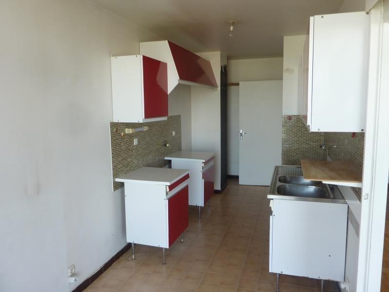 Alquiler  apartamento Marseille 9ème 1000€ CC - Fotografía 10