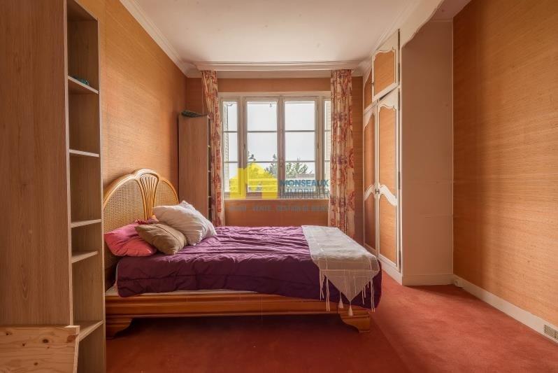 Sale house / villa Epinay sur orge 370000€ - Picture 7