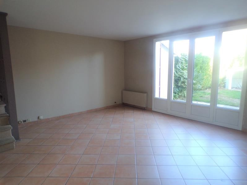 Verkoop  huis Voisins le bretonneux 385000€ - Foto 2