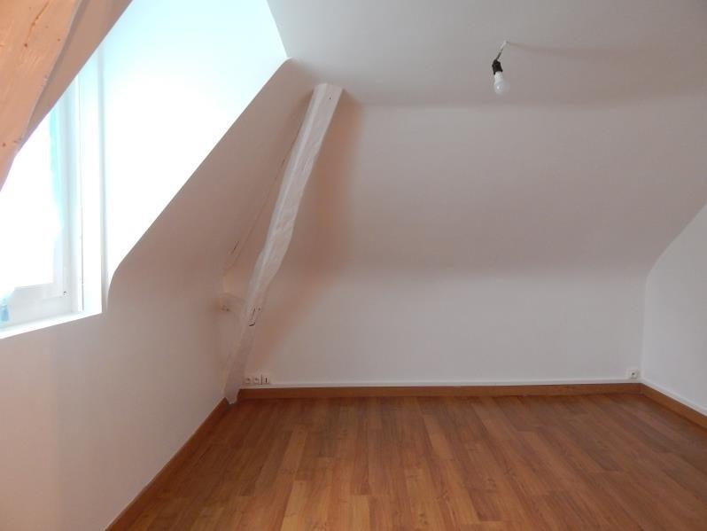 Sale house / villa Vendôme 137000€ - Picture 7