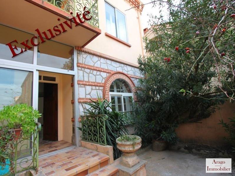 Vente maison / villa Claira 199500€ - Photo 2