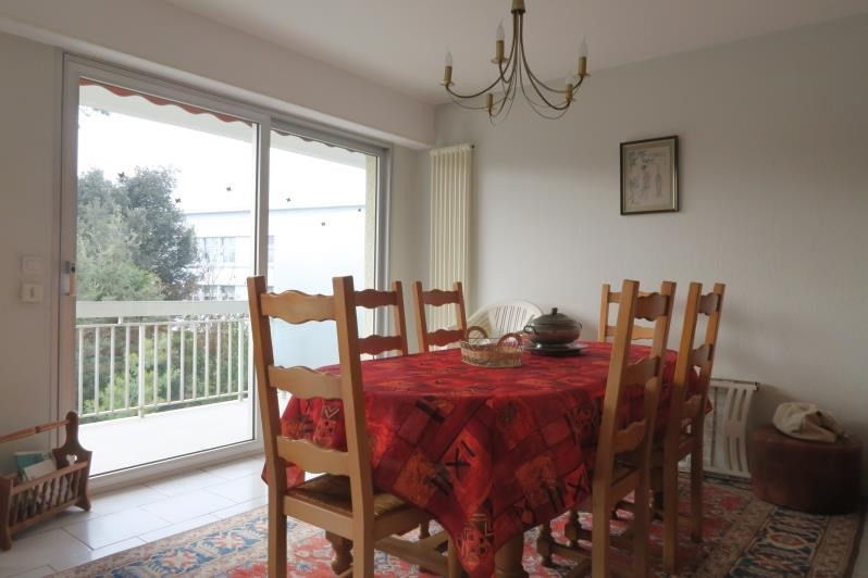 Sale apartment Royan 311300€ - Picture 3