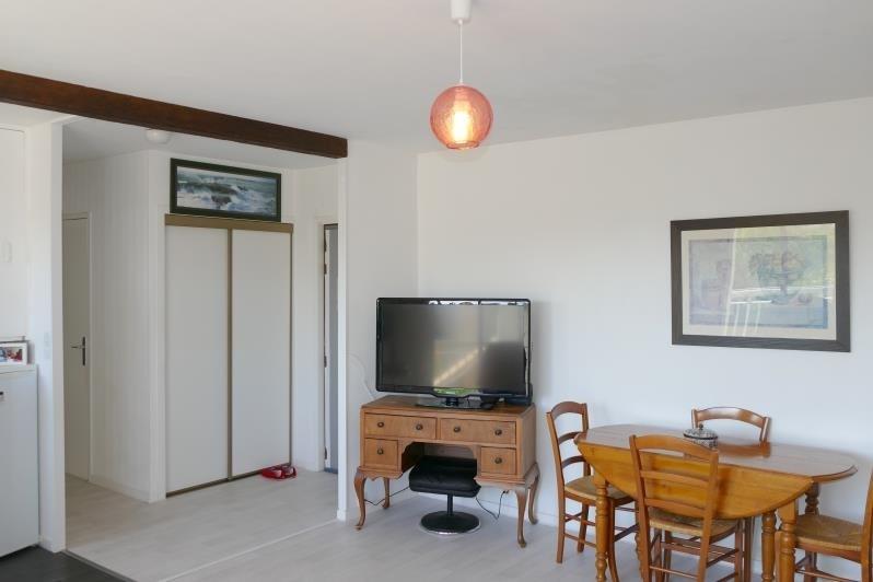 Sale apartment Royan 169600€ - Picture 5