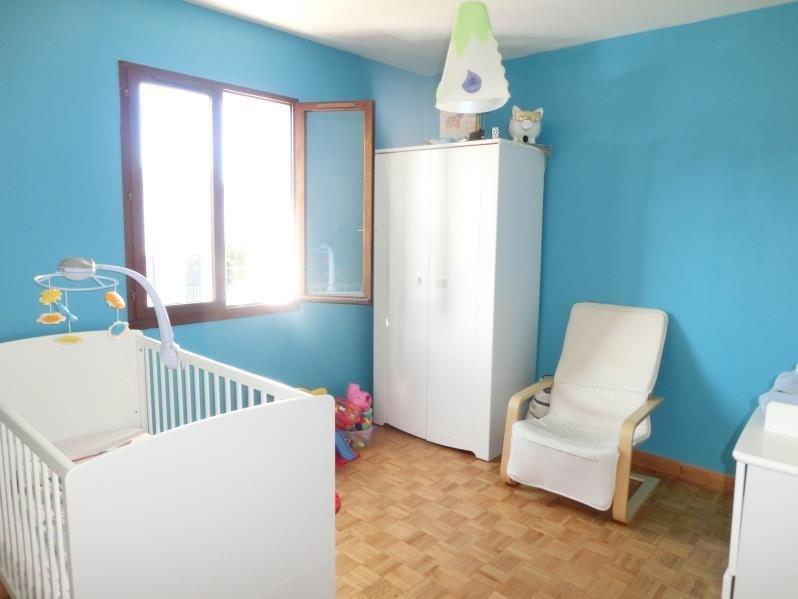 Vente maison / villa St sebastien sur loire 273000€ - Photo 6