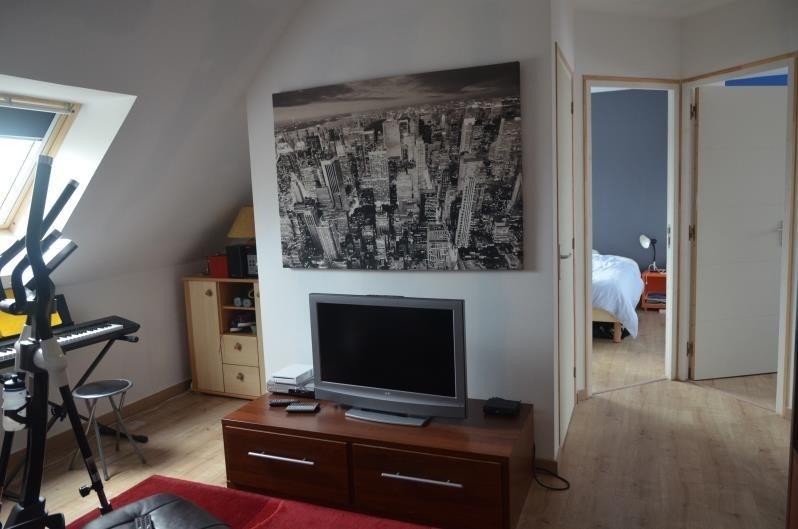 Vente maison / villa Vitre 296400€ - Photo 7