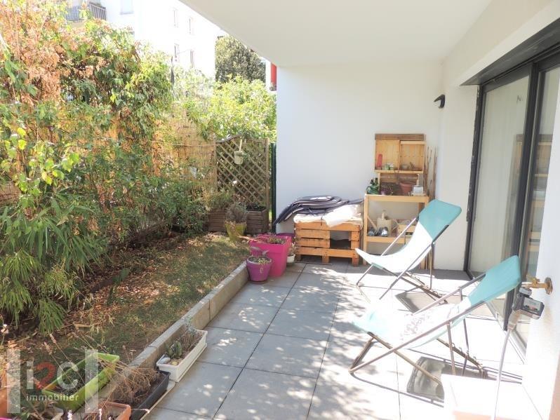 Venta  apartamento Ferney voltaire 395000€ - Fotografía 9