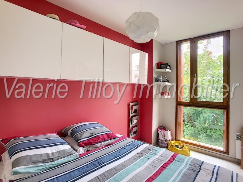 Verkoop  huis St jacques de la lande 196650€ - Foto 5