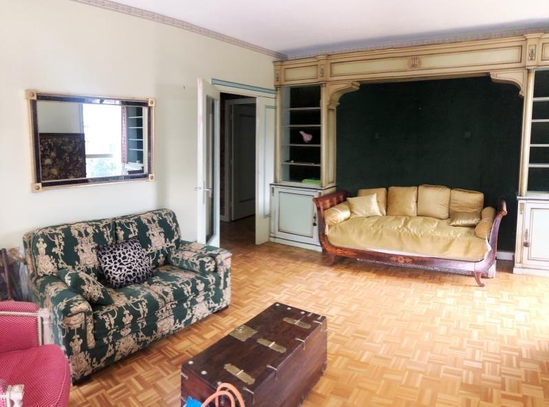 Vente appartement Boulogne billancourt 700000€ - Photo 3