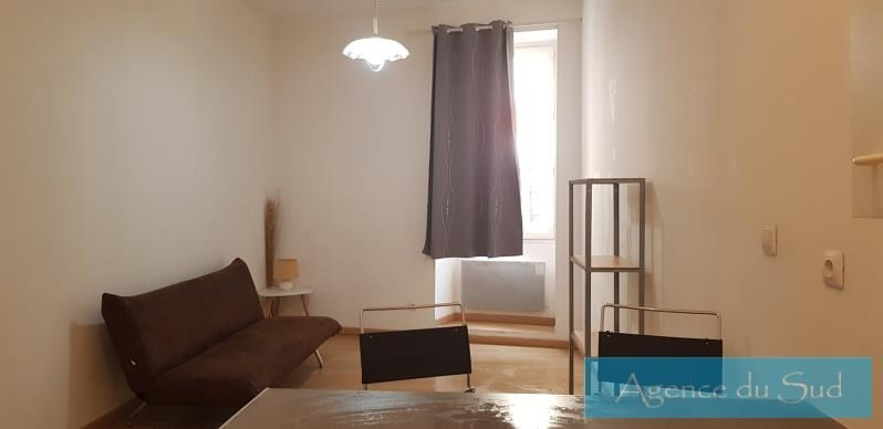 Location appartement Auriol 395€ +CH - Photo 1