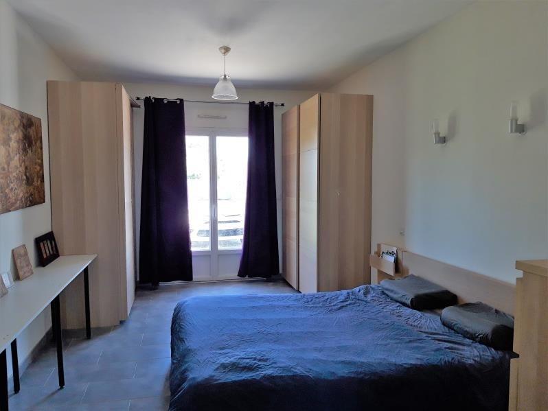 Sale house / villa Vendôme 254907€ - Picture 7