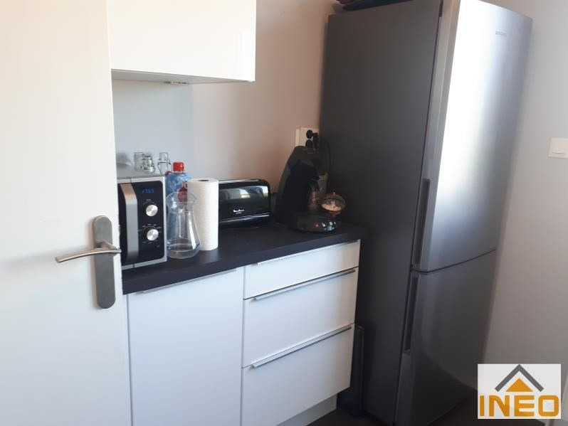 Vente appartement St jacques de la lande 159 000€ - Photo 4