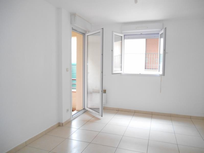 Location appartement Port vendres 750€ CC - Photo 5
