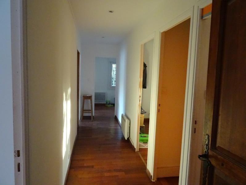 Produit d'investissement maison / villa Beziers 263000€ - Photo 6