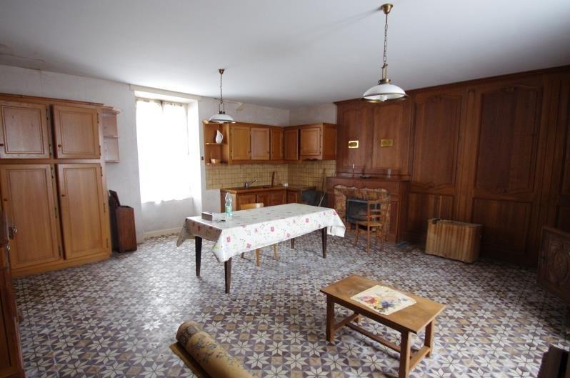 Vente maison / villa Ardillieres 362000€ - Photo 4