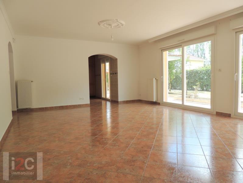 Vente maison / villa Ornex 650000€ - Photo 3