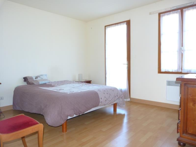 Vente maison / villa Secteur charny 184500€ - Photo 5