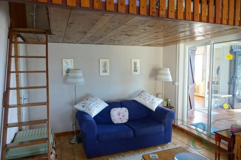 Vente de prestige appartement Le lavandou 300000€ - Photo 2