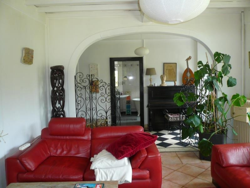 Vente maison / villa La ferte gaucher 354 000€ - Photo 10
